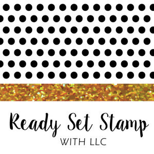 Ready Set Stamp Square_v2